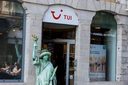 Tui_Lille-103