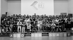 Adeo Dev Summ It_Basse Def-312