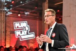 Auchan Plug and Play_BD_-250