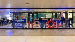 Techshop Station F_BD-130