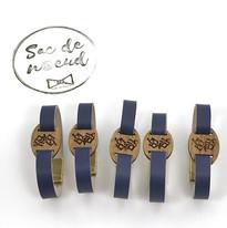 bracelet evenementiel