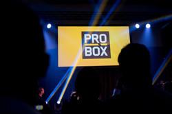 PROBOX fichiers basse def-150