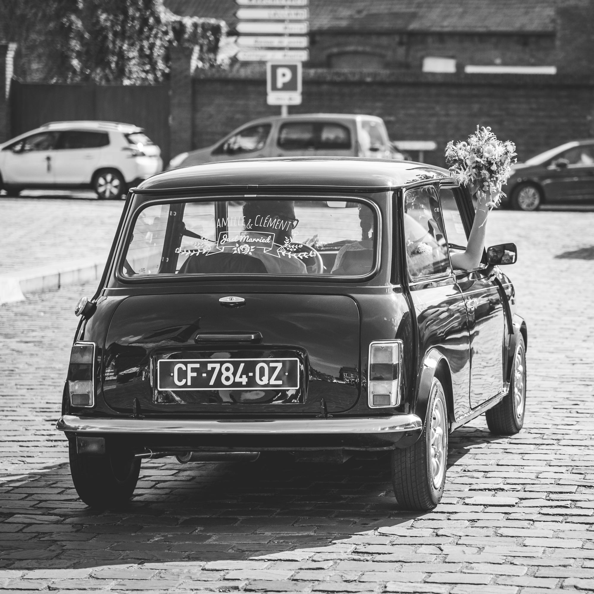 Photographe Mariage Lille-7027