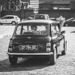 Photographe Mariage Lille-7027