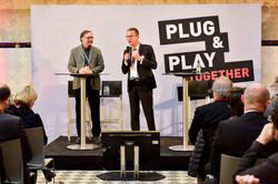 Auchan Plug and Play_BD_-136