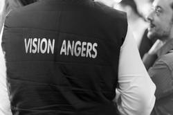 Vision_8_mars_2017_soirée_BD-180