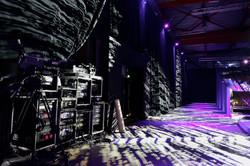 BackstageRI2016-164