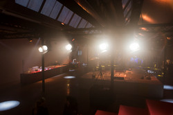 Vision_8_mars_2017_backstage_soirée_BD-173