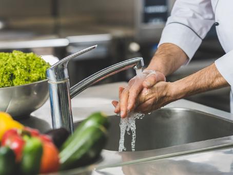 Quelles obligations en matière de formation à l'hygiène alimentaire en restauration ?