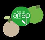 logo-amap-idf.png