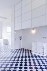 Villa Cavrois-113.jpg