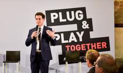 Auchan Plug and Play_BD_-148