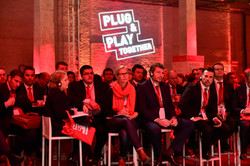 Auchan Plug and Play_BD_-251
