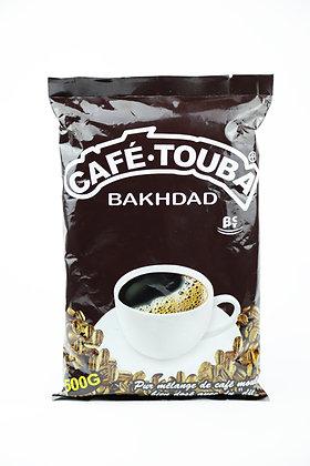 CAFÉ TOUBA - BAKHDAD - 500 gr