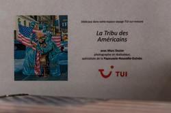 Tui_Lille-125