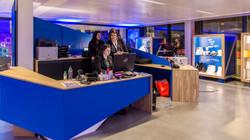 Techshop Station F_BD-145