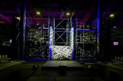 BackstageRI2016-162