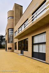 Villa Cavrois-155.jpg