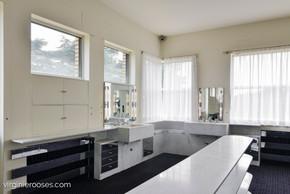 Villa Cavrois-132.jpg