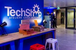 Techshop Station F_BD-122