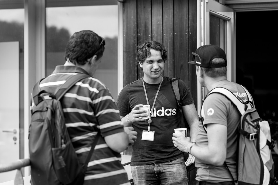 Adeo Dev Summit 2019-133.jpg