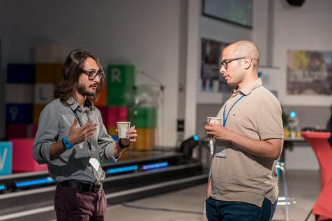 Adeo Dev Summit 2019-131.jpg