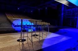 BackstageRI2016-213
