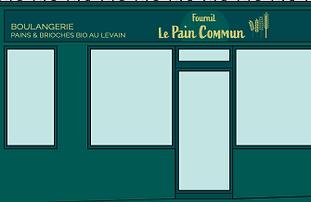 Devanture Fournil Le Pain Commun.png