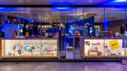 Techshop Station F_BD-179