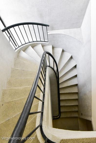 Villa Cavrois-144.jpg