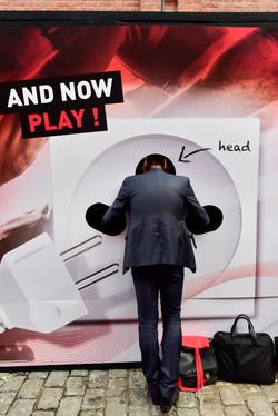Auchan Plug and Play_BD_-297
