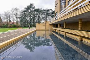Villa Cavrois-157.jpg