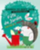 Programme_Journée_des_enfants_des_collab
