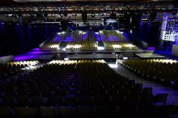 BackstageRI2016-156