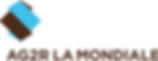 1200px-AG2R_La_Mondiale_(logo).svg.png