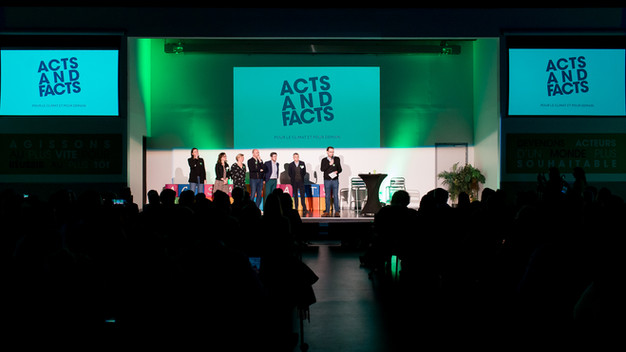 Photograhe Lille-Virginie Rooses_ACTS&FA