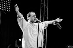 Festival Tous en coeur BD-163