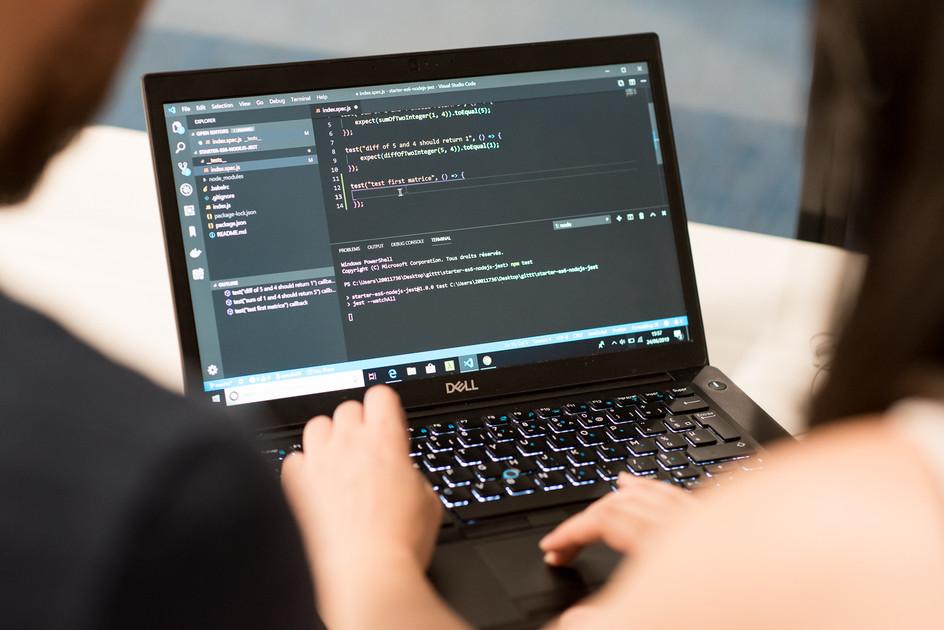 Adeo Dev Summit 2019-148.jpg