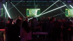 Vision_8_mars_2017_soirée_BD-435