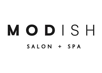 Modish-Logo.png