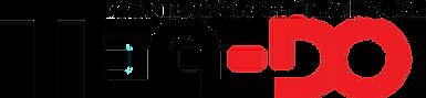 teado logo large black.png