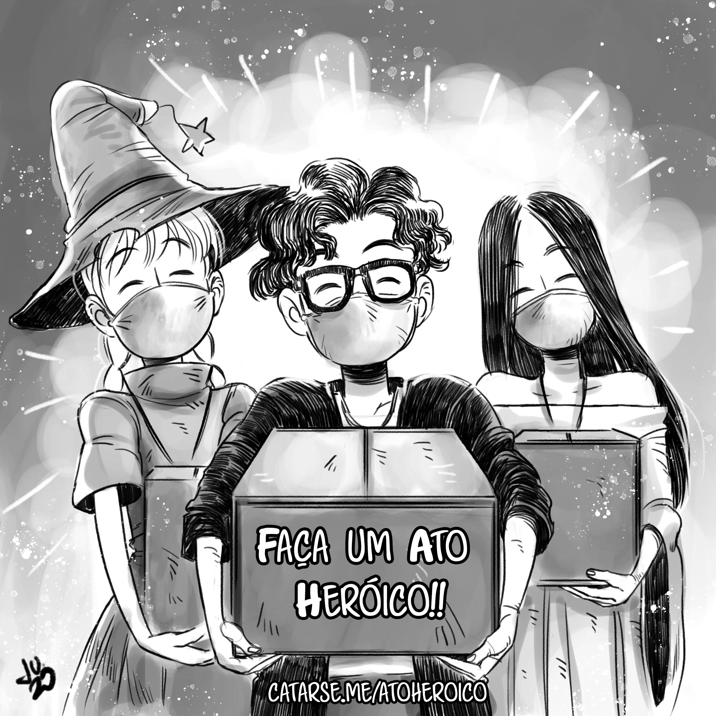 ato_heroico_03 (1)