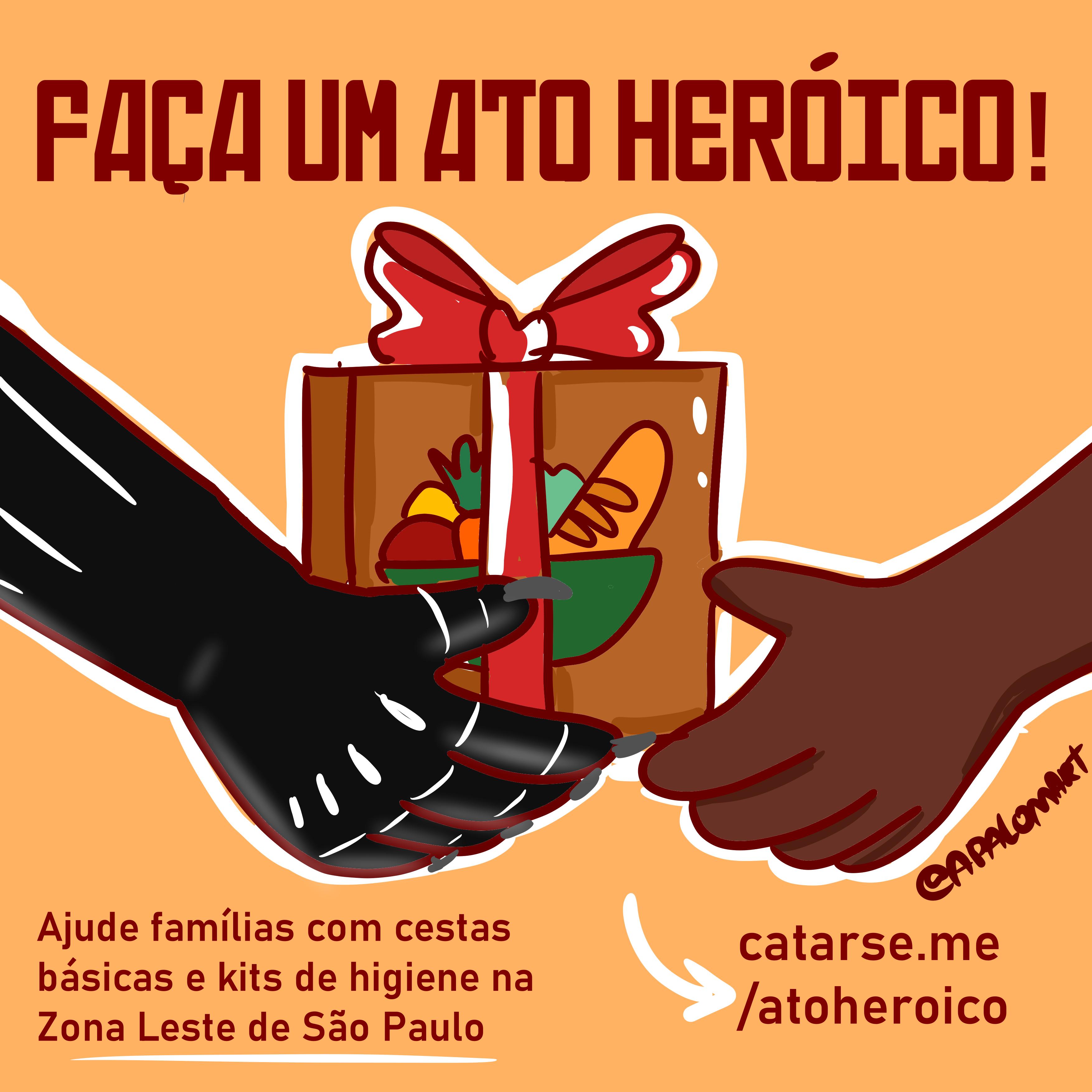 atoheroico (2)