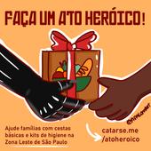 atoheroico (2).png