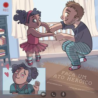 campanha_ato_heroico_prateleira_quadrinh