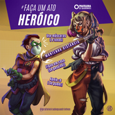 Faça um Ato Heroico [WEB - Full] (1).png