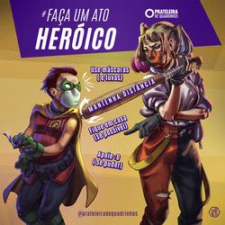 Faça um Ato Heroico [WEB - Full] (1)