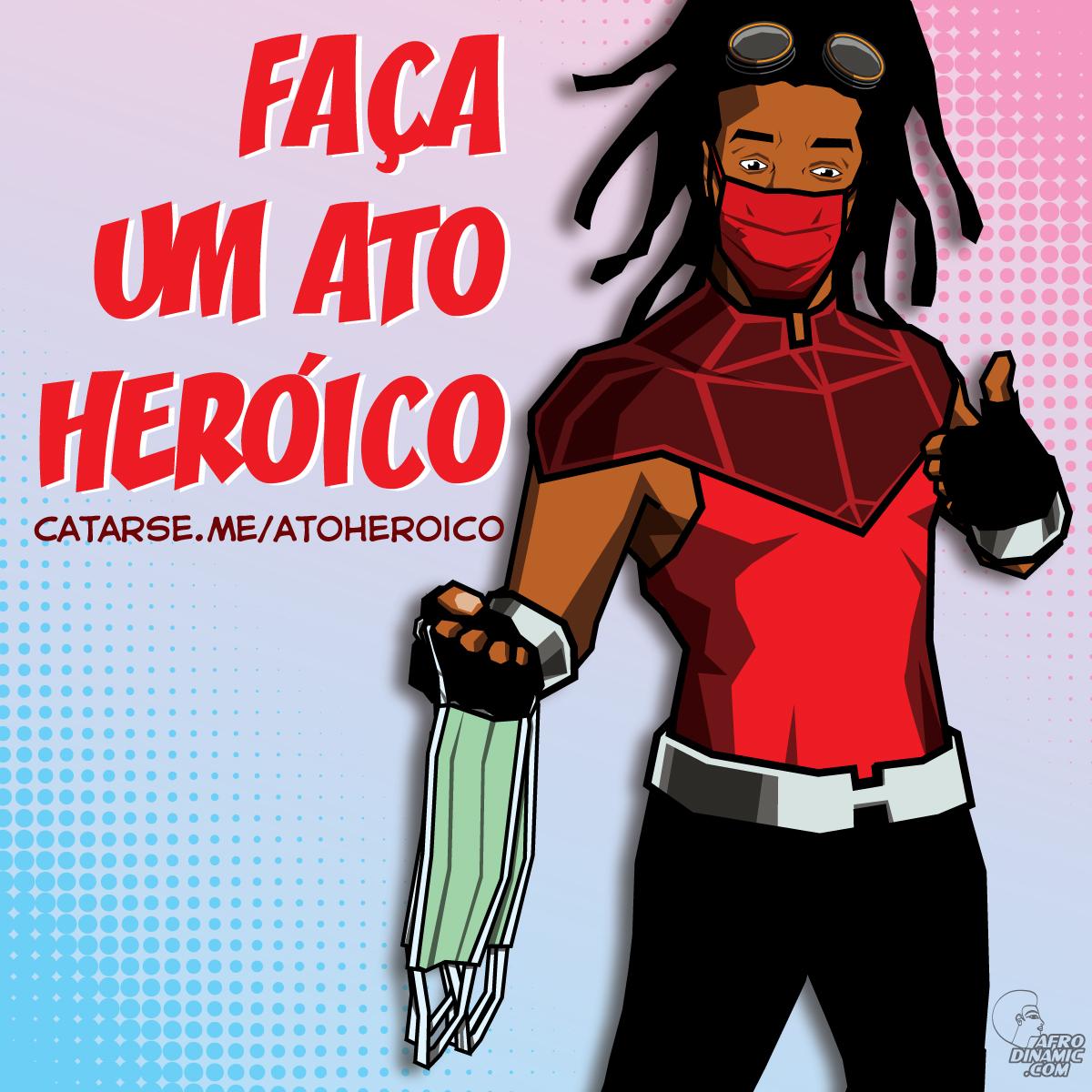 Heroi_atoHeroico_B