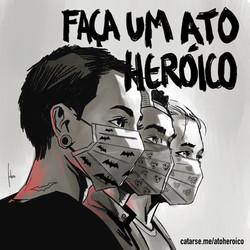 ATOHEROICO (1)