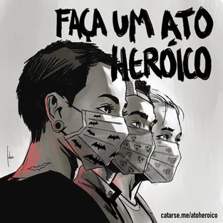ATOHEROICO (1).jpg
